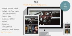 showcase-slick