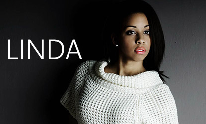 Linda – Shopify Responsive Fashion and Apparel Theme